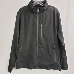 Tumi T Tech packable jacket G-0212
